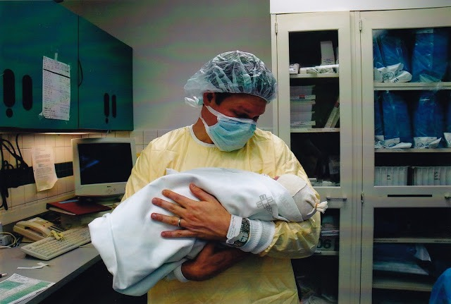 tuckbirth4