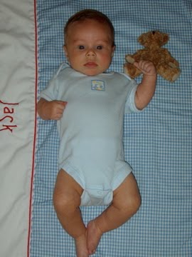 3monthsold+004